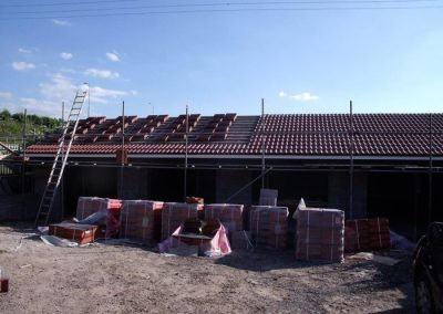 1-the-roofing-company-bristol