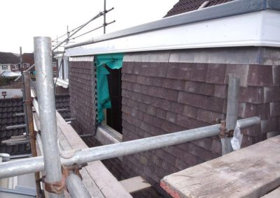 10-the-roofing-company-bristol