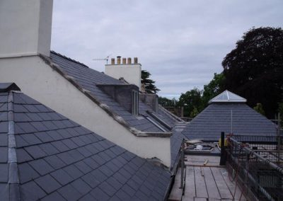 12-the-roofing-company-bristol