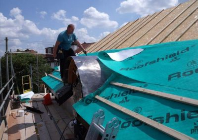 13-the-roofing-company-bristol