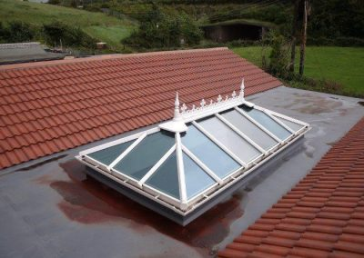 14-the-roofing-company-bristol