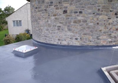 15-the-roofing-company-bristol