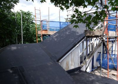 16-the-roofing-company-bristol