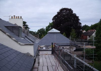 17-the-roofing-company-bristol