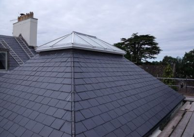 18-the-roofing-company-bristol