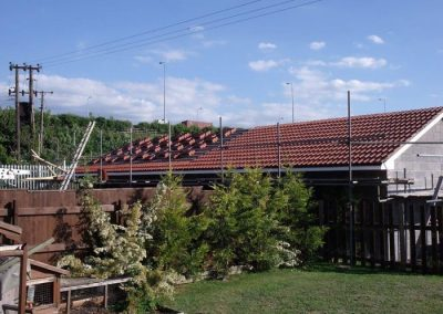 2-the-roofing-company-bristol