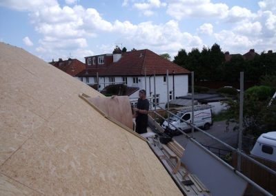 21-the-roofing-company-bristol