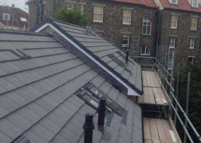 22-the-roofing-company-bristol