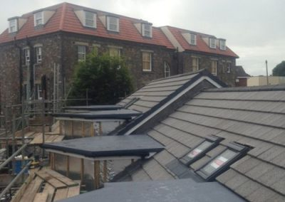 25-the-roofing-company-bristol