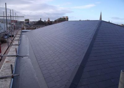 3-the-roofing-company-bristol