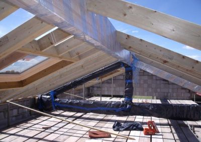 4-the-roofing-company-bristol