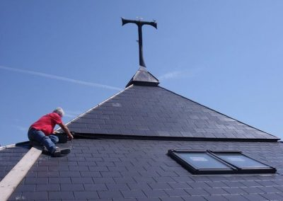 6-the-roofing-company-bristol