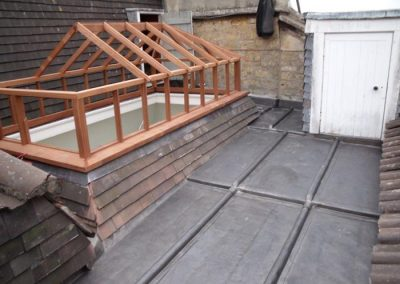 8-the-roofing-company-bristol