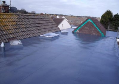 9-the-roofing-company-bristol